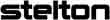 Stelton-logo CMYK