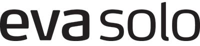 evasolo_logo
